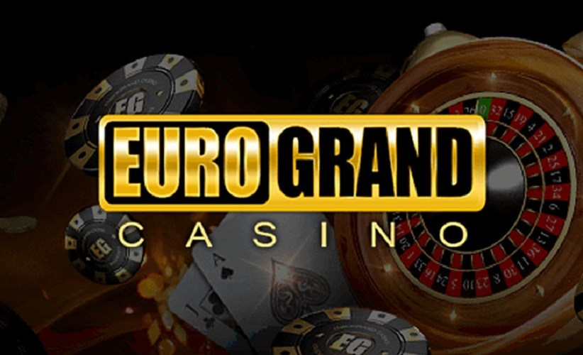 Eurogrand-Casino