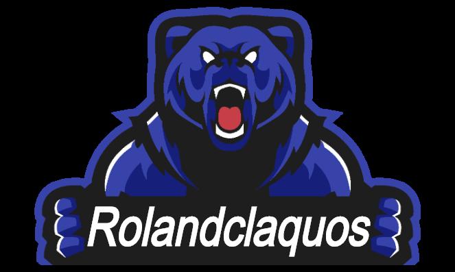 Roland Claquos