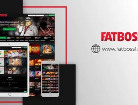retrait fatboss casino